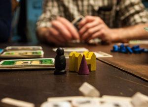 giochi da tavolo per adulti