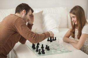 giochi da tavolo erotici